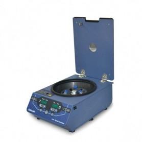 MT-45 centrifuga