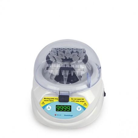 MINI-6KC mini centrifuga