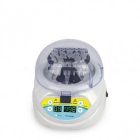 MINI-10K+C mini centrifuga