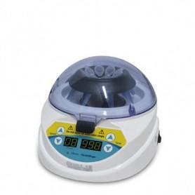 MINI-10K+ mini centrifuga
