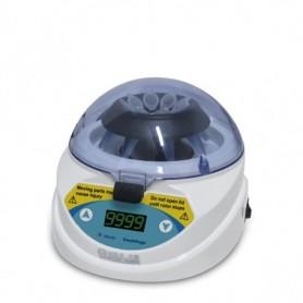 MINI-10K mini centrifuga