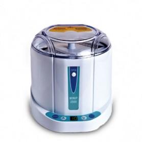MINIP-2500 microplate centrifuga