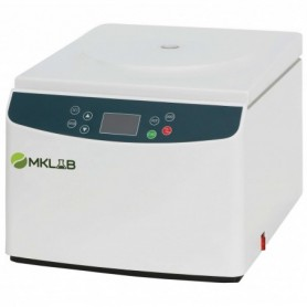 MTL-4S alacsony sebességű centrifuga
