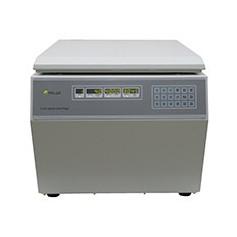MTL-6JS alacsony sebességű centrifuga