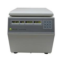 MTL-5J alacsony sebességű centrifuga