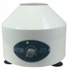 MTL-04A alacsony sebességű centrifuga