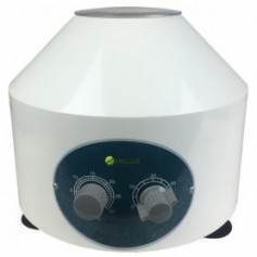 MTL-04 alacsony sebességű centrifuga