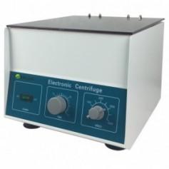 MTL-04S alacsony sebességű centrifuga