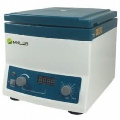 MTL-04C alacsony sebességű centrifuga