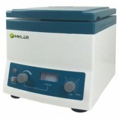 MTL-04D alacsony sebességű centrifuga