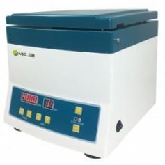 DTL-04C alacsony sebességű centrifuga