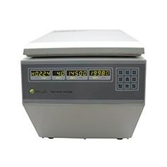 MTH-1850J nagy sebességű centrifuga