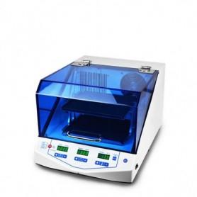 ES-60C rázó inkubátor