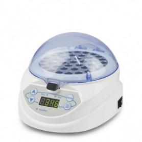 DKT-100 száraz inkubátor