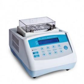 "MTC-100 ""thermo shaker"" száraz inkubátor"