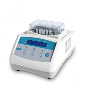 DTH-100 száraz inkubátor