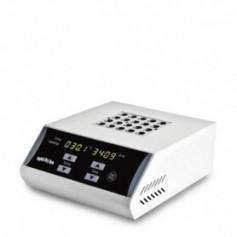 DKT200-1 száraz inkubátor