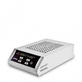 DKT200-4 száraz inkubátor