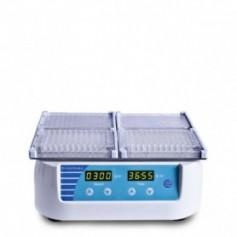 MIX-1500 microplate rázó