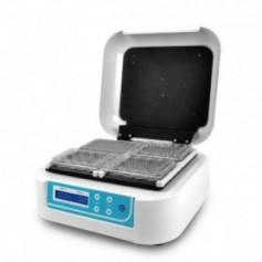 MT60-4 microplate inkubátor