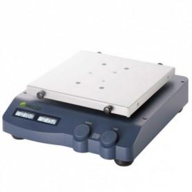 SK-O330-Pro lineáris keverő