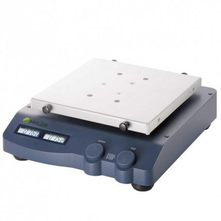 SK-O180-Pro lineáris keverő