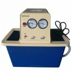 WCP-1 vízkeringetéses vákuumszivattyú