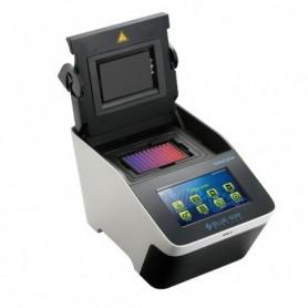 TurboCycler 2 PCR készülék