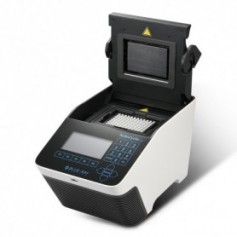 TurboCycler Lite PCR készülék