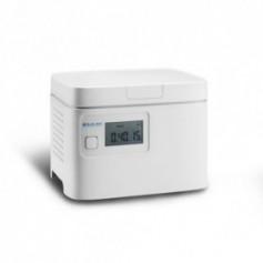 MiniTurbo PCR készülék