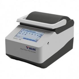 Gentier 48S négycsatornás Real-time PCR készülék