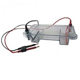 BG-subMIDI horizontális elektroforézis kád