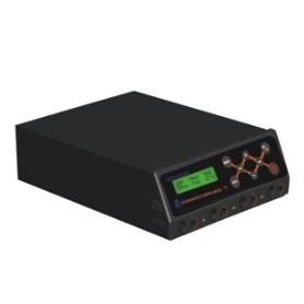 BG-POWER600 elektroforézis tápegység