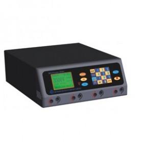 BG-Power3500 elektroforézis tápegység