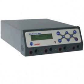 BG-Power300 elektroforézis tápegység