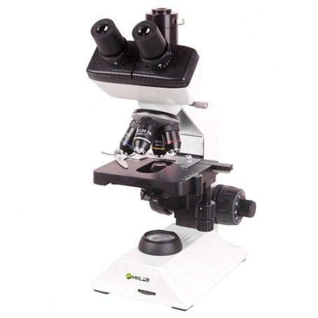 BX sorozatú biológiai mikroszkópok