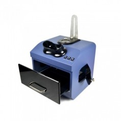 BTU-6 Black-box UV analizáló
