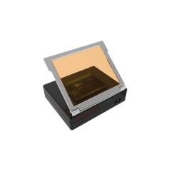 LB-16 LED transzilluminátor