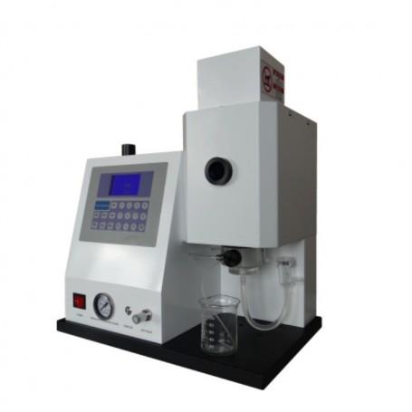 AE láng fotométer (AE-FP8 sorozat)