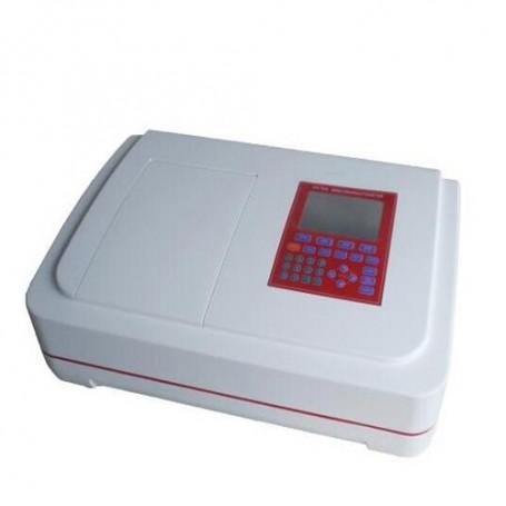 AE-S90 sorozatú UV/VIS spektrofotométer