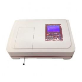 AE-S80 sorozatú UV/VIS spektrofotométer