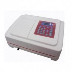 AE-S70 sorozatú UV/VIS spektrofotométer