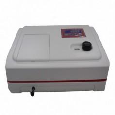AE-S50-4VPC UV/VIS spektrofotométer