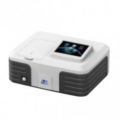 AE-S80-TS UV/VIS spektrofotométer