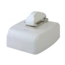 AE-NANO100 mikro térfogatú UV/VIS spektrofotométer