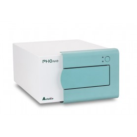 Autobio PHOmo microplate reader