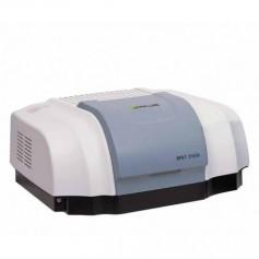 FTIR spektrofotométer (MST-5XX sorozat)