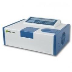 MFS960 Fluoreszcens spektrofotométer