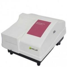 NIR410 NIR spektrofotométer