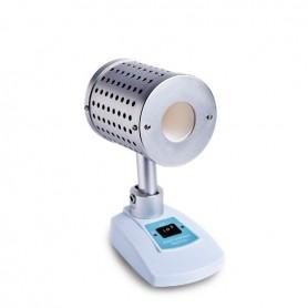 HY-800D Bacti-cinerator sterilizáló